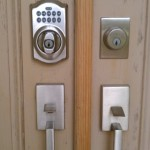 Combination_Keypad_And_Lock_Set_Schlage_6/27/2011_Palmer_Ranch